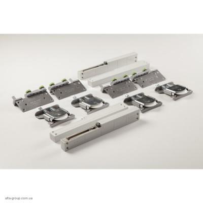 Комплект механізмів для розсувної системи M03 SRG 110
