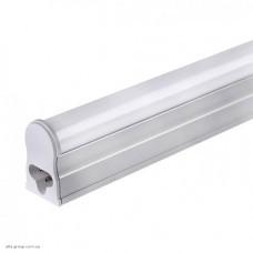 Світлодіодний світильник LedEX Т5 10W 60см 3000K