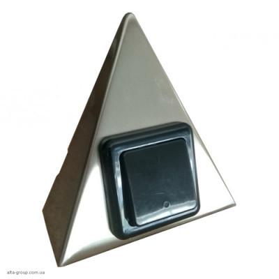 Вимикач трикутник (GOSERP)