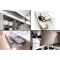Кухонные комплектующие и мебельная фурнитура для кухни