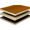 Плитні матеріали для виробництва сучасних меблів
