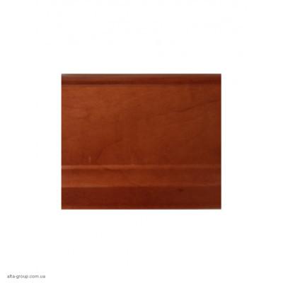 Накладка-профіль МДФ Segpol 10x67