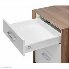 Modern box PB-D-KRL450A низький