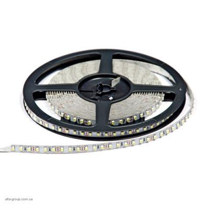 LED стрічка 12V 2835 60 led/m IP20 5-6lm Single PCB не ізоляційна