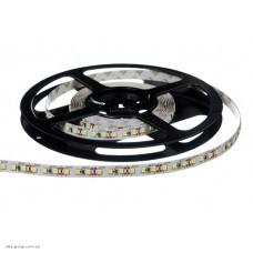 LED стрічка 12V 2835 120 led/m IP20 5-6lm Double PCB ізоляційна