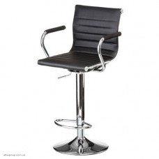 Барний стілець Bar plate