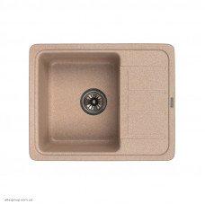 Кухонна мийка Granado Alanis