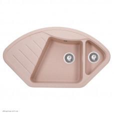 Кухонна мийка Granado Barcelona