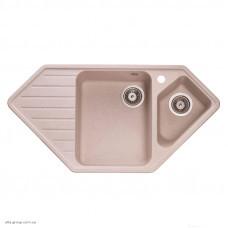 Кухонна мийка Granado Ibiza