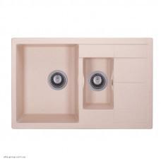 Кухонна мийка Granado Leon