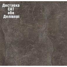 Стільниця Kronospan 4299 UE Ательє Темне 4100х600х38мм