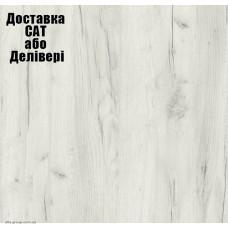 Стільниця Kronospan K001 FP Дуб Крафт Білий 4100х600х38 мм