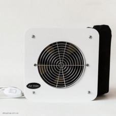 Витяжка для манікюру Air max V6 (MV150)