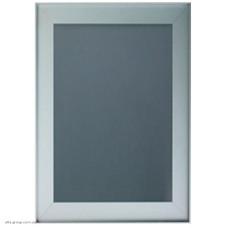 Профіль алюмінієвий 1240205-3,2мм New