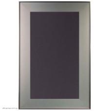 Профіль алюмінієвий 1240206-3,2мм-елоксал New