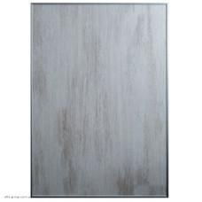 Профіль алюмінієвий 1240213-3,2мм