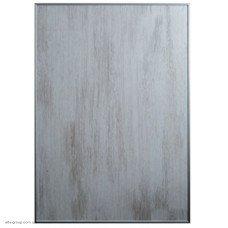 Профиль алюминиевый 1240213-3,2мм