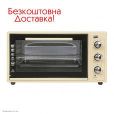 Електричні печі Kamila