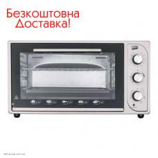 Електричні печі Sabina