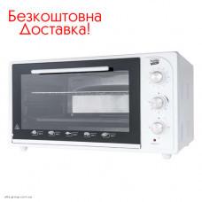Електричні печі Anna