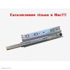 Направляючі повного висуву Amark MVSH-H-45