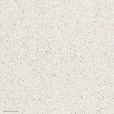 Стільниця F041 ST15 R3 Камінь Сонора білий (EGGER) (STANDARD) 4100х600х38