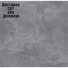 Стільниця Luxeform L141 1U Агата 3050х600x38 мм