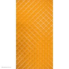 МДФ фасад 3D плівковий категорія фрезерування №6 Омікрон 16 мм