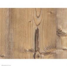 ЛДСП Egger Колекція деревоподібний 2800x2070x18