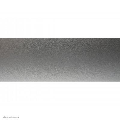 Кромка ABS F509 ST2 Алюміній Egger