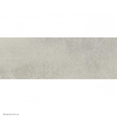 Кромка ABS F637 ST16 Хромікс білий Egger