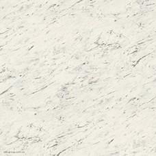 ЛДСП Egger F204 ST9 Мармур Каррара білий 2800х2070х18 мм
