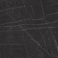ЛДСП Egger F206 ST9 Камінь П'єтра Гріджо чорний 2800х2070х18 мм