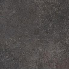 Стільниця F028 ST89 R3 Граніт Верчеллі антрацит Egger 4100х600х38мм