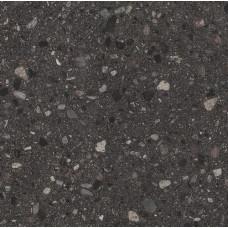 Стільниця F117 ST76 R3 Камінь Вентура чорний Egger 4100х600х38мм