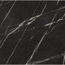 Стільниця F206 ST9 R3 Камінь П'єтра Гріджо чорний Egger 4100х600х38мм