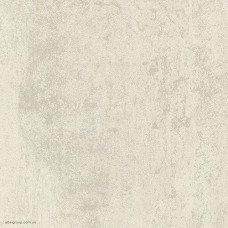 Стільниця F637 ST16 R3 Хромікс білий Egger 4100х600х38мм
