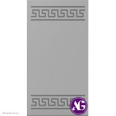 МДФ фасад плівковий категорія Греція 16 мм