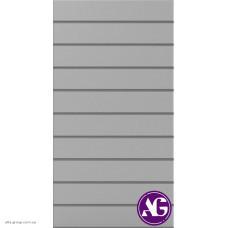 МДФ фасад плівковий категорія Техно + 16 мм