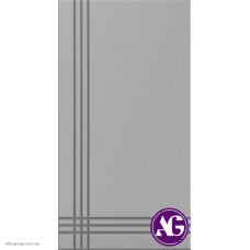 МДФ фасад плівковий категорія Тріада 16 мм