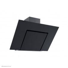 Витяжка Adria 60 Black