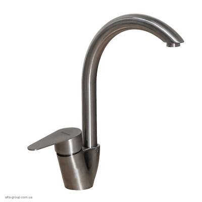 Змішувач для кухні Germece Н3116 В