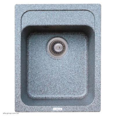 Гранітна мийка Germece Korrado 4050 мат