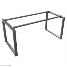 Каркас для столу Поло О 2/2 (труба 60х30) ширина 600 мм