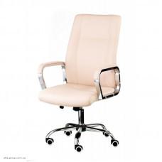Стілець для офісу Special4You Marble
