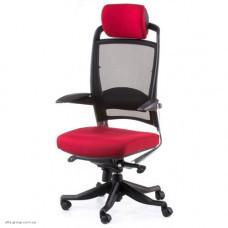 Стілець для офісу Special4You Fulkrum Fabric