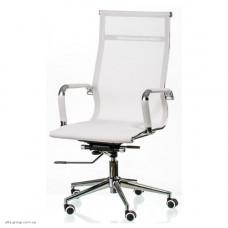 Стілець для офісу Special4You Solano mesh
