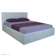 Двоспальне ліжко Briz lift 1600x2000 мм