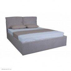 Двоспальне ліжко Ostin 1600x2000 мм