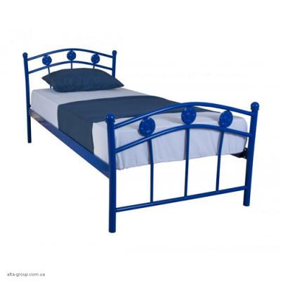 Односпальне ліжко Smart 900x2000 мм